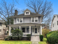 Photo of 38 Wendt Avenue, Larchmont, NY 10538 (MLS # 4918041)
