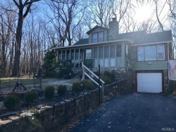 Photo of 2 Dogwood Lane, Monroe, NY 10950 (MLS # 4918263)