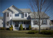 Photo of 2724 Colonial Drive, New Windsor, NY 12553 (MLS # 4918926)