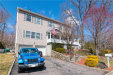 Photo of 102 Devonshire Road, Larchmont, NY 10538 (MLS # 4918997)