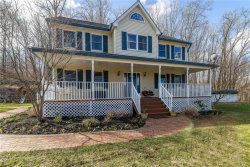 Photo of 10 Berry Hill, Mountainville, NY 10953 (MLS # 4919011)