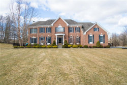 Photo of 56 Somerset Road, Hopewell Junction, NY 12533 (MLS # 4919240)
