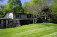 Photo of 23 Clearwater Road, Highland, NY 12528 (MLS # 4919259)