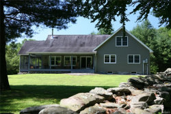 Photo of 52 Brown Trout Trail, Equinunk, NY 18417 (MLS # 4919433)