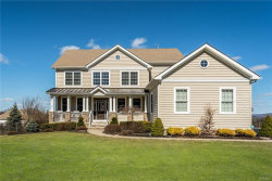 Photo of 10 Deangelis Drive, Monroe, NY 10950 (MLS # 4919442)