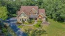Photo of 18 Silvertail Road, Chester, NY 10990 (MLS # 4919596)