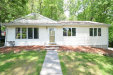 Photo of 30 Graney Court, Pearl River, NY 10965 (MLS # 4919640)