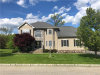 Photo of 2028 Independence Drive, New Windsor, NY 12553 (MLS # 4919734)