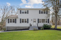 Photo of 25 Chatham Road, Monroe, NY 10950 (MLS # 4919790)