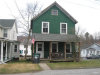 Photo of 12 Valley Avenue, Central Valley, NY 10917 (MLS # 4919895)