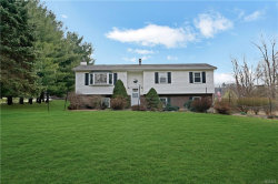 Photo of 255 Prospect Road, Monroe, NY 10950 (MLS # 4919945)