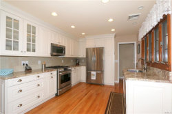 Photo of 43 Lakeview Road, Carmel, NY 10512 (MLS # 4919990)