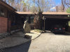 Photo of 301 Winding Road South, Ardsley, NY 10502 (MLS # 4919994)