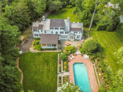 Photo of 6 Eton Road, Scarsdale, NY 10583 (MLS # 4920015)
