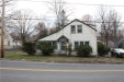 Photo of 1 Staples Lane, New Windsor, NY 12553 (MLS # 4920048)