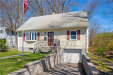 Photo of 51 Chaucer Street, Hartsdale, NY 10530 (MLS # 4920082)