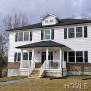 Photo of 25 Shalimar, Salisbury Mills, NY 12553 (MLS # 4920215)