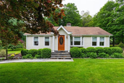 Photo of 128 Route 139, Somers, NY 10589 (MLS # 4920266)