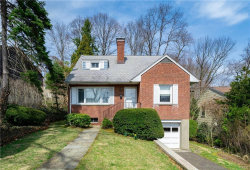 Photo of 139 Boulevard, Scarsdale, NY 10583 (MLS # 4920273)