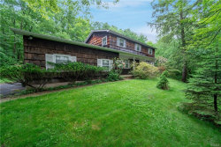 Photo of 1 Culver Drive, New City, NY 10956 (MLS # 4920318)