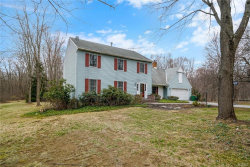 Photo of 7 Dale Road, Hopewell Junction, NY 12533 (MLS # 4920347)