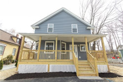 Photo of 157 Main Street, Cornwall, NY 12518 (MLS # 4920356)