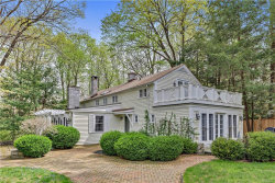 Photo of 46 Hook Road, Bedford, NY 10506 (MLS # 4920411)