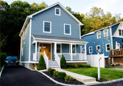 Photo of 209 North Road, Mahopac, NY 10541 (MLS # 4920420)