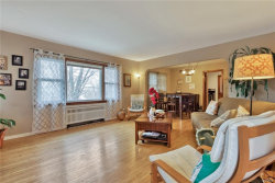 Photo of 17 Hudson Avenue, Nyack, NY 10960 (MLS # 4920446)