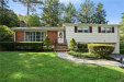 Photo of 2A Berkeley Road, Scarsdale, NY 10583 (MLS # 4920468)