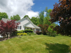 Photo of 3 Pheasant Run, Highland Mills, NY 10930 (MLS # 4920525)