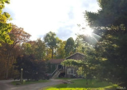 Photo of 8 Woodland Court, Wappingers Falls, NY 12590 (MLS # 4920655)