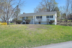 Photo of 17 Overlook Drive, Newburgh, NY 12550 (MLS # 4920705)
