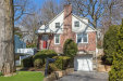 Photo of 48 Sherwood Drive, Larchmont, NY 10538 (MLS # 4920886)