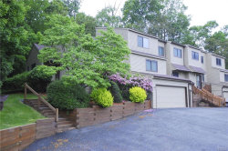 Photo of 9 Cherry Court, Highland Mills, NY 10930 (MLS # 4920895)