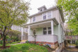 Photo of 92 North Goodwin Avenue, Elmsford, NY 10523 (MLS # 4920905)