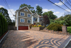 Photo of 139 Chalford Lane, Scarsdale, NY 10583 (MLS # 4920965)