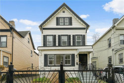 Photo of 242 South 9th Avenue, Mount Vernon, NY 10550 (MLS # 4920969)