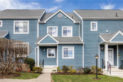 Photo of 902 Somerset Knoll, Brewster, NY 10509 (MLS # 4920972)