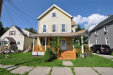 Photo of 48 Liberty Street, Middletown, NY 10940 (MLS # 4921142)