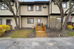 Photo of 5903 Chelsea Cove North, Hopewell Junction, NY 12533 (MLS # 4921153)