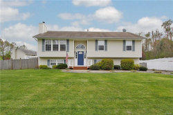 Photo of 60 Maple Avenue, Chester, NY 10918 (MLS # 4921184)