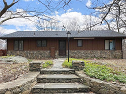 Photo of 356 Woodmont Road, Hopewell Junction, NY 12533 (MLS # 4921232)