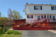 Photo of 68 Forest Brook Road, Nanuet, NY 10954 (MLS # 4921236)