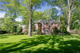 Photo of 60 Beech Tree Lane, Pelham, NY 10803 (MLS # 4921258)