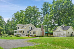 Photo of 760 Old Post Road, Bedford, NY 10506 (MLS # 4921322)