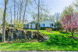 Photo of 38 Rolling Hills Lane, Harrison, NY 10528 (MLS # 4921364)