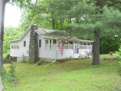 Photo of 4 Gloria Trail, Monroe, NY 10950 (MLS # 4921379)