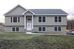 Photo of 259 Sands Road, Middletown, NY 10941 (MLS # 4921405)
