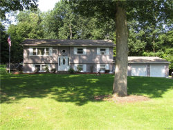 Photo of 9 Julie Drive, Hopewell Junction, NY 12533 (MLS # 4921436)